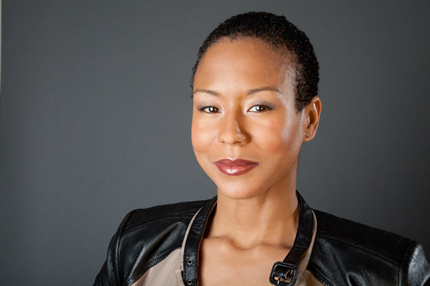 <b>Jennifer Turner</b> is the founder and CEO of MAD COOL FITNESS, a multicultural <b>...</b> - Jen1BIO-2.after_